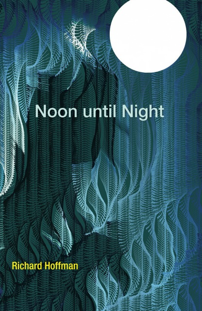 Hoffman Noon cover only JPG