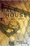 Half the House cover