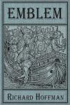 emblem cover