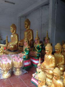 buddhas1 pp