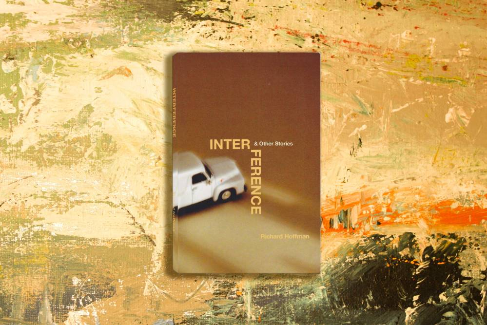 3D-Book_Noon-Until-Night_6
