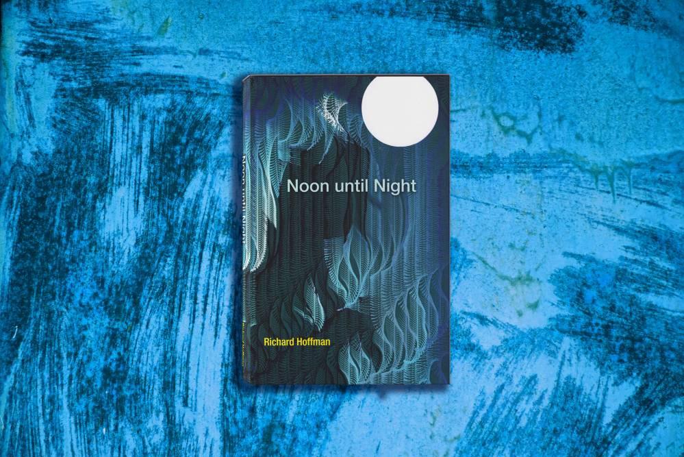 3D-Book_Noon-Until-Night