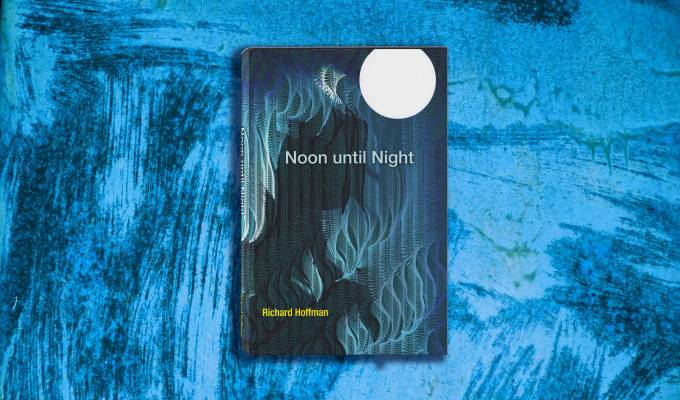 Selected Poems from Noon Until Night