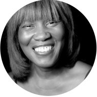 Patricia Smith American poet, Spoken-word performer, playwright, author, and writing teacher. Winner of the Lenore Marshall Prize from the Academy of American Poets.