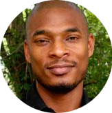Terrance Hayes, Poet and educator. Winner of the National Book Award